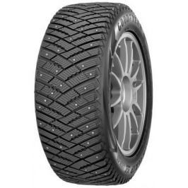 Шина Goodyear UltraGrip Ice Arctic 245/45 R18 100T XL 245/45 R18 100T