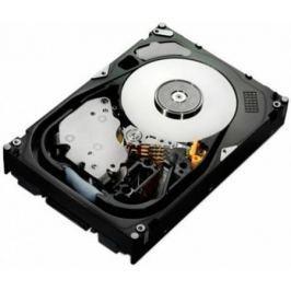"""Жесткий диск 2.5"""" 1.8Tb 10000rpm HGST SAS 0B31241"""