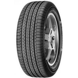 Шина Michelin Latitude Tour HP ZP 255/55 R18 109H