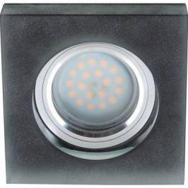 Встраиваемый светильник Fametto Luciole DLS-L111-2002