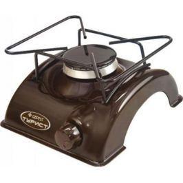 Газовая плита Gefest Т 1 802 коричневый 1086