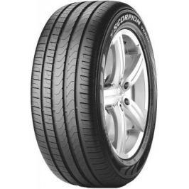 Шина Pirelli Scorpion Verde 215/55 R18 99V XL 215/55 R18 99V