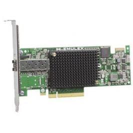 Контроллер Dell 12Gb SAS HBA DP LP 405-AAES