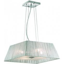 Подвесной светильник Ideal Lux Missouri SP4