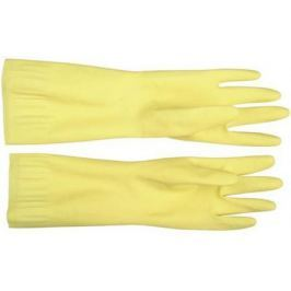 Перчатки Stayer ЛАТЕКС резиновые XL 1120-X