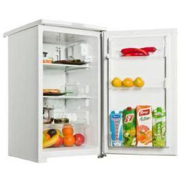 Холодильник Саратов 550 белый