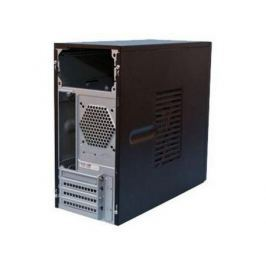 Корпус microATX InWin ENR029 400 Вт чёрный