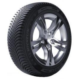 Шина Michelin Alpin 5 215/60 R17 100H