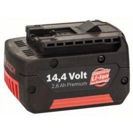 Аккумулятор Bosch 14.4V 2607336078