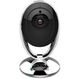 """Камера IP VStarcam C7893WIP CMOS 1/4"""" 1280 x 720 H.264 MJPEG Wi-Fi черный серебристый"""