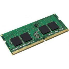 Оперативная память для ноутбуков SO-DDR4 4Gb PC17000 2133MHz Foxline FL2133D4S15-4G