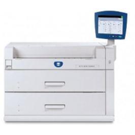 Панель управления Xerox 497K07131 для 6604/6605/6279