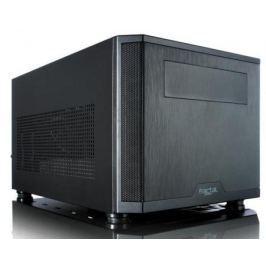 Корпус mini-ITX Fractal Core 500 Без БП чёрный