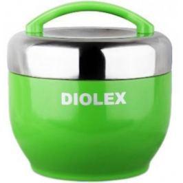 Термос Diolex DXС-1200-2 1.2л