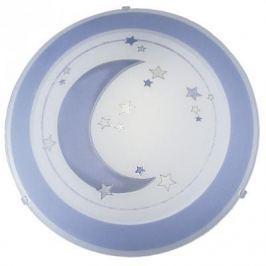 Настенный светильник Eglo Speedy 83955