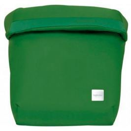 Накидка для ног Inglesina (golf green)