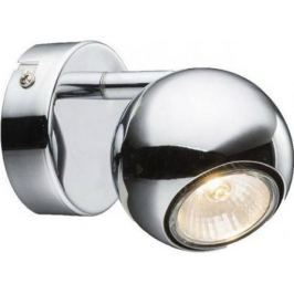 Спот Arte Lamp 101 A6251AP-1CC