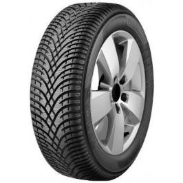 Шина BFGoodrich G-Force Winter 2 215/50 R17 95H