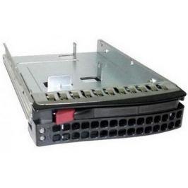 "Корзина для дисков SuperMicro 6 3.5"" to 2.5"" MCP-220-93801-0B"