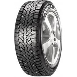 Шина Pirelli Formula Ice 225/60 R17 99T