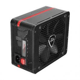БП ATX 750 Вт Thermaltake Toughpower Grand PS-TPG-0750DPCGEU-R