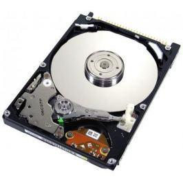 Жесткий диск 300Gb 15000rpm Huawei SAS 02311EXX