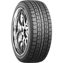 Шина Roadstone WINGUARD ICE 185 /70 R14 88Q