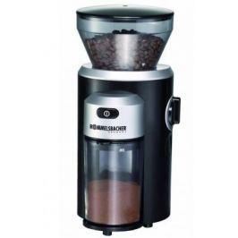 Кофемолка Rommelsbacher EKM 300 150 Вт черный