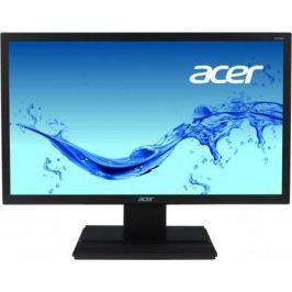 "Монитор 22"" Acer V226HQLABMd"