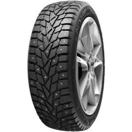 Шина Dunlop SP Winter ICE02 245/40 R20 99T