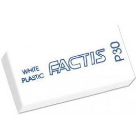 Ластик Factis P 30 1 шт прямоугольный P 30