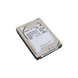 "Жесткий диск 2.5"" 600Gb 15000rpm Toshiba SAS AL13SXB600N"