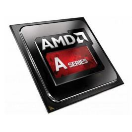 Процессор AMD A8 7670K 3.6GHz 4Mb AD767KXBJCBOX Socket FM2 BOX