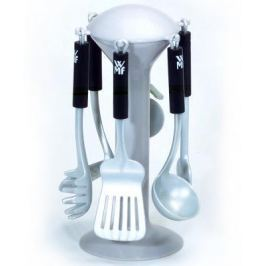 Набор посуды Klein WMF 7 предметов 9438
