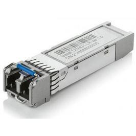 Модуль TP-LINK TXM431-LR 10GBase-LR SFP+ LC