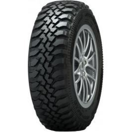 Шина Cordiant Off Road 225/75 R16 104Q