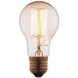 Лампа накаливания груша Loft IT 1004 E27 60W