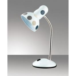 Настольная лампа Odeon Flip 2592/1T