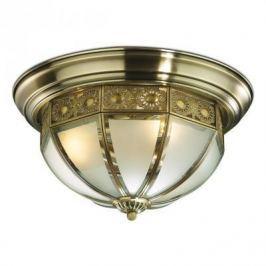 Потолочный светильник Odeon Valso 2344/3C