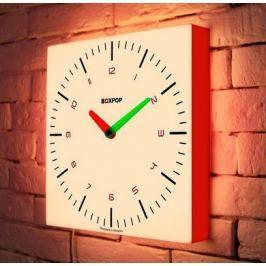 Световые часы BoxPop XI LB-511-35