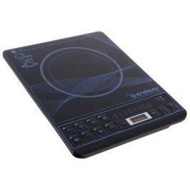 Индукционная электроплитка ENDEVER Skyline IP-28 чёрный