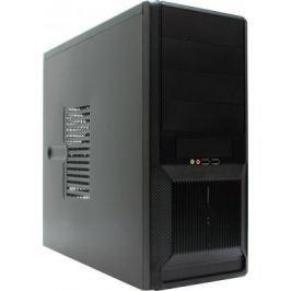 Корпус ATX InWin EC028BL 450 Вт чёрный 6115722