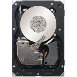 """Жесткий диск 3.5"""" 6Tb 7200rpm Dell SAS 400-AJOE"""
