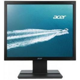 "Монитор 19"" Acer V196LBb"