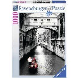 Пазл Ravensburger Гранд-канал. Венеция 1000 элементов 19472