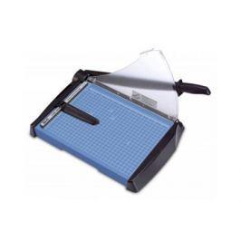 Резак сабельный KW-trio мощность 20 листов формат А4 металлическая база защитный экран 13500