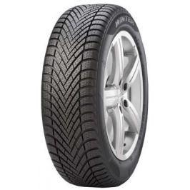 Шина Pirelli Winter Cinturato 185 /65 R15 88T