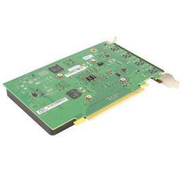 Видеокарта 4096Mb PNY Quadro M2000 PCI-E 2xDP VCQM2000-PB Retail