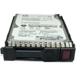 "Жесткий диск 3.5"" 600Gb 15000rpm HP SAS 765424-B21"