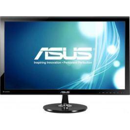 """Монитор 27"""" ASUS VS278H 90LMF6001Q02271C-"""